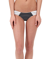 Rip Curl - Line 'Em Up Hipster Bottoms