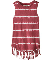 Billabong Kids - Wandering Breeze Dress (Little Kids/Big Kids)