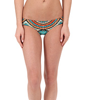 Rip Curl - Riviera Revo Hipster Bottoms