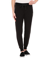 Hurley - Dri-Fit Fleece Joggers