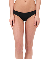 Rip Curl - Mirage Color Block Hipster Bottoms