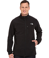 The North Face - Apex Bionic Jacket - Tall