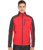 The North Face - Tenacious Hybrid Full Zip