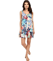 Roxy - Shadow Play Tank Dress