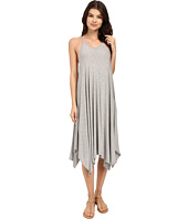 Rip Curl - Line 'Em Up Maxi Dress
