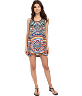 Rip Curl - Tribal Myth Cover-Up