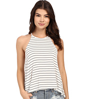 Rip Curl - Line 'Em Up Tank Top