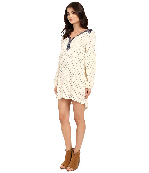 roxy farther shore dress at 6pmcom
