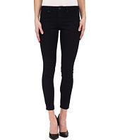 Volcom - Liberator Leggings