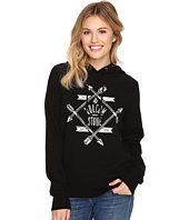 Volcom - Droppin In Hoodie