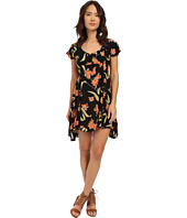 Volcom - Crush Starter Dress