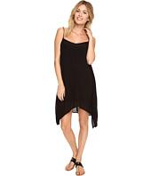Volcom - Snapback Mini Dress