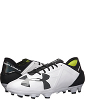 Under Armour - UA Spotlight BL FG