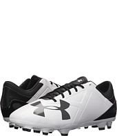 Under Armour - UA Spotlight DL FG