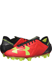 Under Armour - UA Spotlight FG