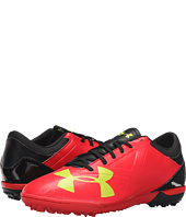 Under Armour - UA Spotlight TR