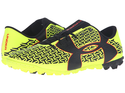 Under Armour UA CF Force 2.0 TR
