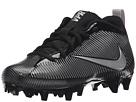 Nike Kids Vapor Strike TD 5 Football