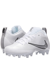 Nike Kids - Vapor Strike TD 5 Football (Little Kid/Big Kid)