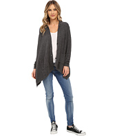 Roxy - Changing Channels Poncho