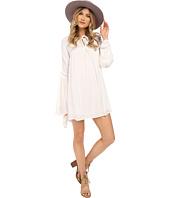 Volcom - Peaceazy Dress