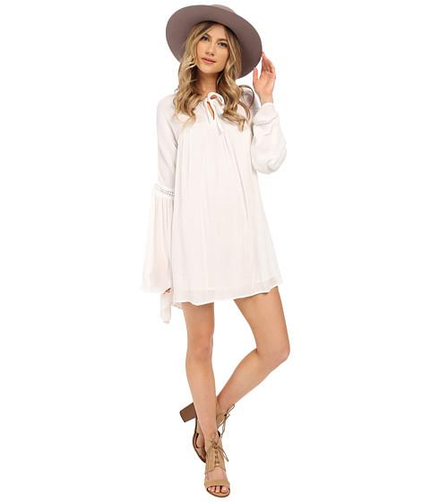 Volcom Peaceazy Dress