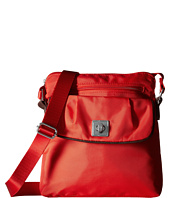 Baggallini - Dilly Dally Crossbody