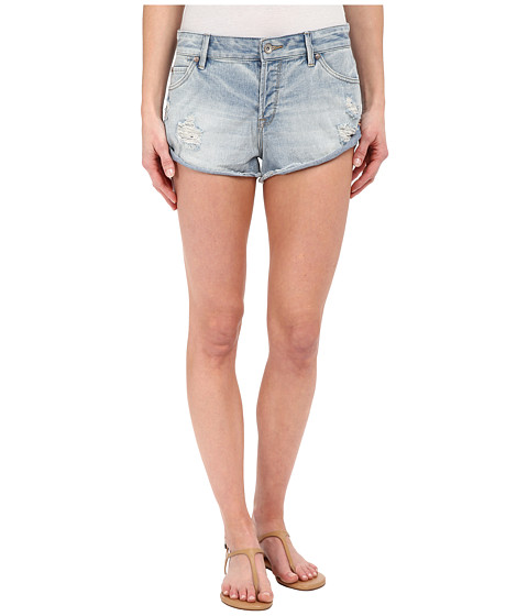 Roxy Peaceful Shorts
