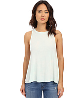 Volcom - Cover Ur Basics Tank Top