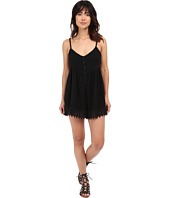 Volcom - Pinned Romper