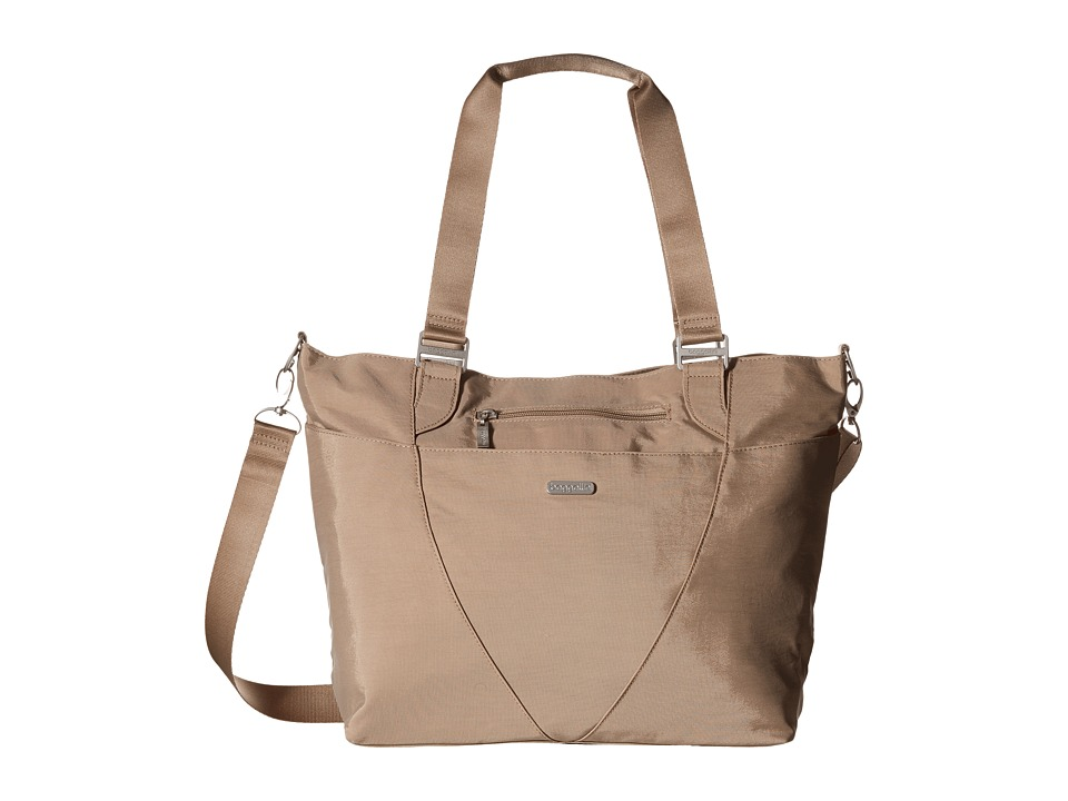 Baggallini Avenue Tote Beach Tote Handbags