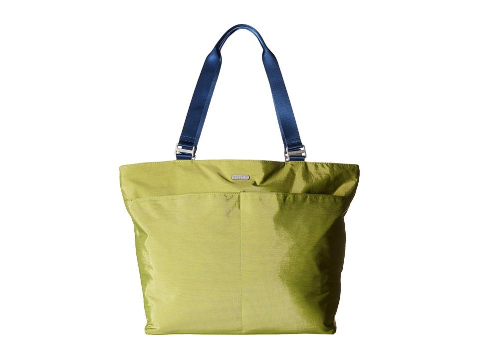 Baggallini Carryall Tote Cactus Tote Handbags