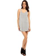 RVCA - Maris Dress