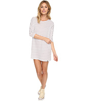 Volcom - Lived in Stripe Dress