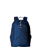 Baggallini - Step Backpack