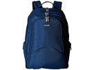 Baggallini Step Backpack