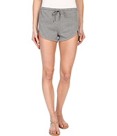Volcom - Lived In Fleece Shorts