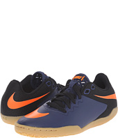 Nike Kids - JR Hypervenomx Pro IC Soccer (Little Kid/Big Kid)