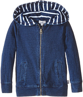 Splendid Littles - Zip-Up Hoodie (Toddler)