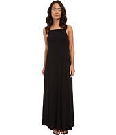 RVCA - Burglary Dress