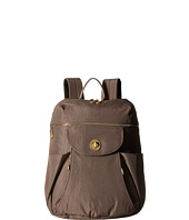Baggallini - Gold Capetown Backpack