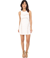 RVCA - Tell Me Lies Dress