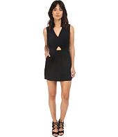 RVCA - Meecrow Dress