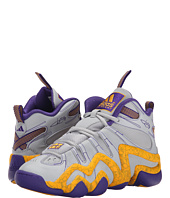 adidas Kids - Crazy 8 J (Big Kid)