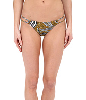 Volcom - Free Bird Modest Bottoms