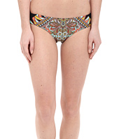 Volcom - Stone Row Cheeky Bottoms