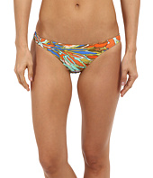 Volcom - Faded Flowers Full Bottoms