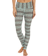 Volcom - Wild Daze Surf Leggings