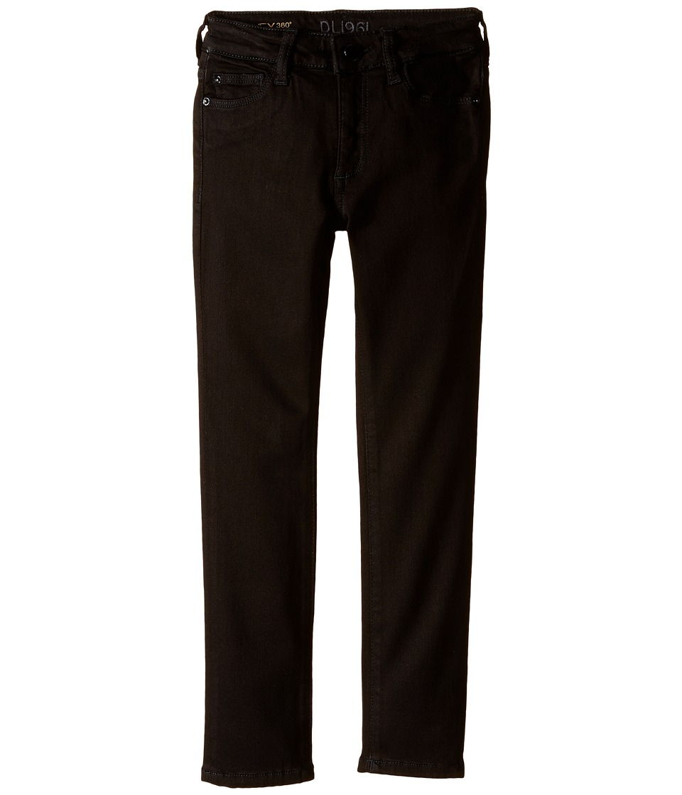 DL1961 Kids - Chloe Skinny Jeans in Sharp