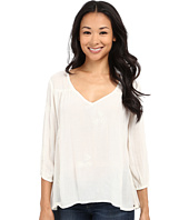 O'Neill - Caroline Long Sleeve Top